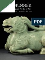 Asian Works of Art | Skinner Auction 2528B