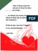 carta   alli.docx