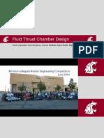 15.-Fluid-propellant-thrust-chamber-design.pdf