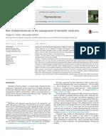 cinnamon cicero2015.pdf