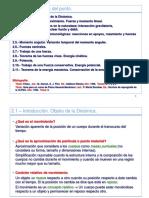 Tema2_f1_03_04.ppt
