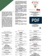 G._Sergi_Il_jazz_strumentale_e_il_dialog.pdf