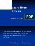 926277 Coronary Heart Disease
