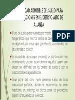 problematicas_lupaca.pdf