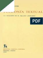 PolifoniaTextual - Graciela Reyes.pdf
