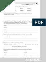 5º LENGUA - REFUERZO - 1.pdf