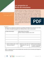 5.1_E_Los_proyectos_se_llenan_de_emociones_Generica.pdf