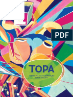 TODOS PELA ALFABETIZAÇÃO BAHIA-Livro-Topa-Completo.pdf