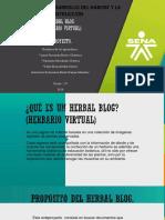 Diapositivas Sena