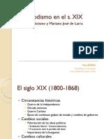 Tema 4. El Romanticismo y el periodismo de Larra.pdf