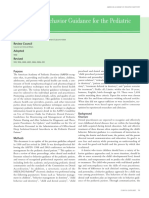 Guideline on Behavior Guidance for the Pediatric Dental Patient.pdf