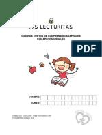 Lecturas-adaptadas-mamadeteo.pdf