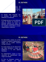 Diapositivas Realidad Nacional (1) (4).pdf
