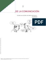 Comunicación Eficaz Teoría y Práctica de La Comuni... ---- (Pg 22--29)