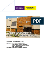 PROGRAMA+EDUCATIVO+CAMA+2019+1