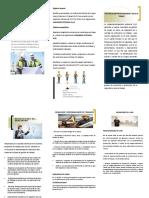 dahia.pdf