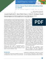 EstudioUticaJaveriana_Modelo_Articulo.pdf