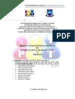 2011-Exame_Acesso_1011_respostas_objetivas.pdf