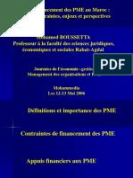 237162347 JEG2 Financement PME Maroc
