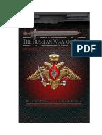2017-07-The-Russian-Way-of-War-Grau-Bartles.pdf