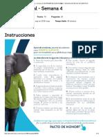 Examen parcial - Semana 4_ INV_PRIMER BLOQUE-DISE�O Y EVALUACION DE SG SST-[GRUPO1] estefa