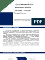 Apresentação PMALFA - Web  (1)