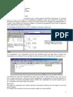 IntroMATLAB.pdf