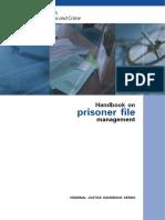 Handbook_on_Prisoner_File_Management.pdf