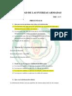 PREGUNTAS GRUPO 1.docx