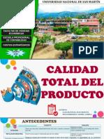 Calidad Total Del Producto (1)