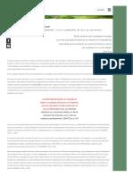 257574086-Shitao-Un-Unico-trazo-de-pincel.pdf