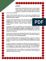 ALIMENTACIÒN SALUDABLE.docx