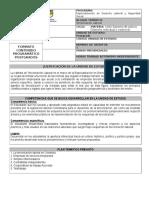 Instituciones de Proteccion al trabajo y sistemas de intermadiacion corregida (1).doc