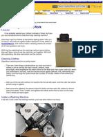 How Stuff Works-Washing Machines-How They Work.pdf