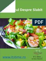 Adevarul_Despre_Slabit.pdf