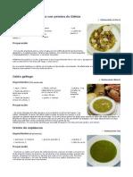 Cocina Galega.PDF