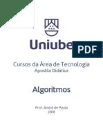 Algoritmos_apostila1_celulas