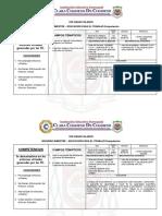 1P SILABUS COMPUTACION.docx