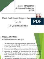 Lec#3_Revised.pdf