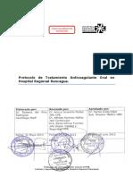 GCL 1.13 - Protocolo Tratamiento Anticoagulante HRR V1-2013.pdf