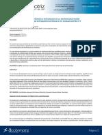 Enfoque Dinámico e Integrado de la Motricidad (EDIM) 2013.pdf
