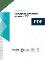 01 Conceptos y primeros pasos en RSE.pdf