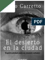 El-desierto-en-La-Ciudad.pdf