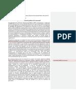 Reto IDIP PDF