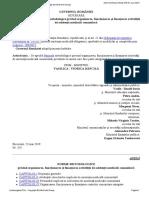 HG-324-2019.pdf