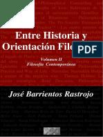 Entrehistoria2-1-1