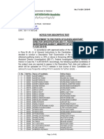FPSC Result AD FIA (Investigation).pdf