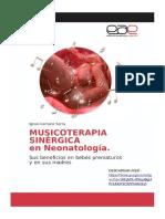 Tesis Musicoterapia Sinérgica  en Neonatología 2020 Ignasi Campos Descarga