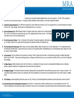 10_Handy_Facts_About_Vol.pdf