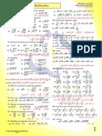 radicales.pdf